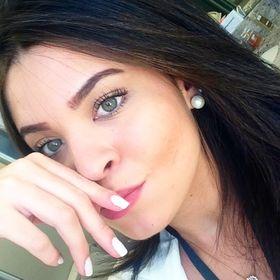 Karoline Lins