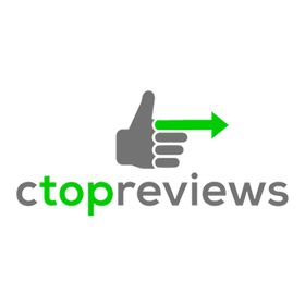 Product ctopreviews