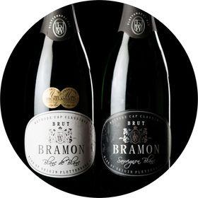 Bramon Boutique Wine Estate c2000