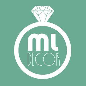 MLdecor