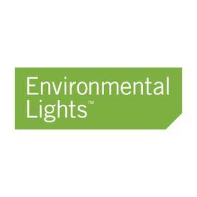 Environmental Lights