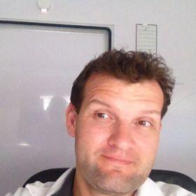 Alexey Romanenko