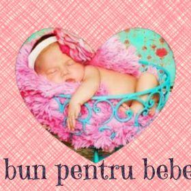 Bun pentru Bebe