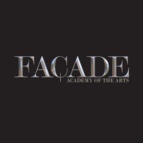 Façade Academy of The Arts