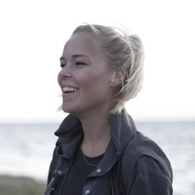 Kamilla Sylvest