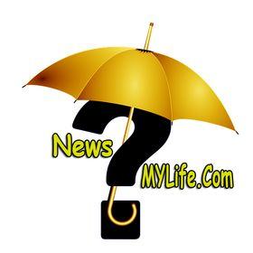 newsmylife. com