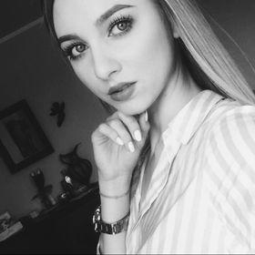 Izabela Iwińska