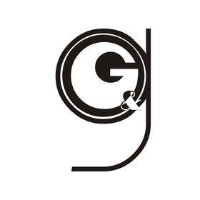 """""""G&G"""" PRACOWNIA PROJEKTOWA"""