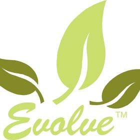Evolve Integrative Care