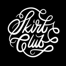 Skirt Club