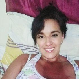 Maribel Patiño