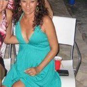 Muriel Muñoz Guerrero