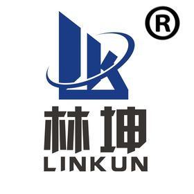 XI'AN LINKUN STEEL PIPE CO., LTD