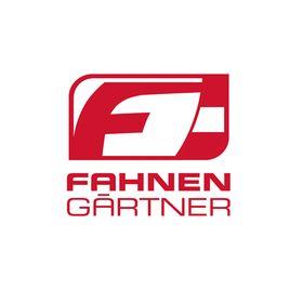 Fahnen Gärtner GmbH