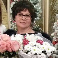 Violeta Bizian