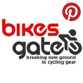Bikes Gate