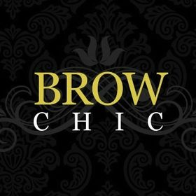 Brow Chic