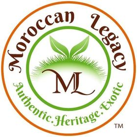 Moroccan Legacy Inc