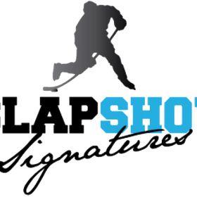 Slapshot Signatures