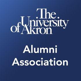 UA Alumni Association