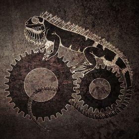 Rust Miner