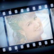 Luisa Fornasiero Professionista dell'Immagine