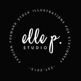 Elle P. Studio