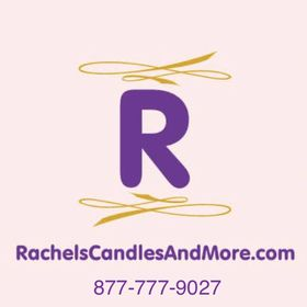 Rachel's Candles And More