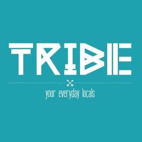 Tribe Tours