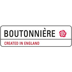 Boutonniere of London