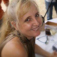 Patti Roberts
