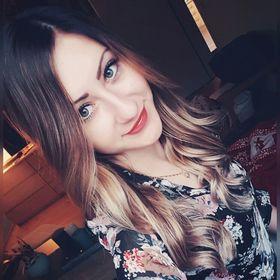Stephanie Jagus