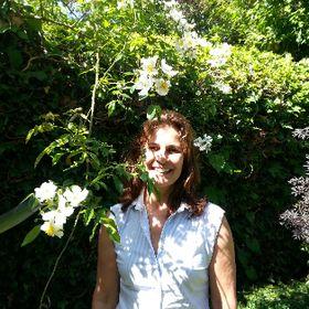 Susan  Dancey Garden And Landscape Design