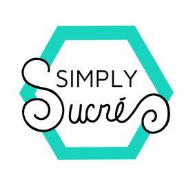 Simply Sucré