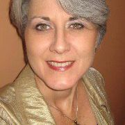 Carol Roycroft