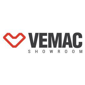 Vemac Showroom