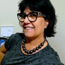 Celina Menezes