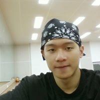Donghee Han