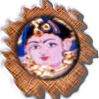 Anandhi Rajan