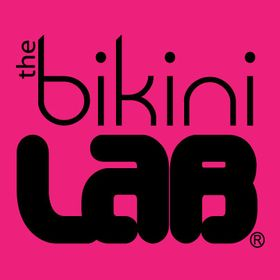 The Bikini Lab
