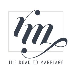 The Road to Marriage