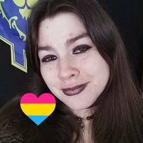 craigslist dating tampa fl therapeutically