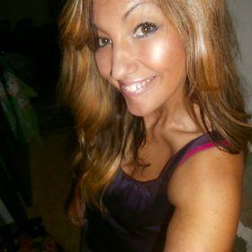 Vicki Donna