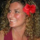 Joanne Eaglesham