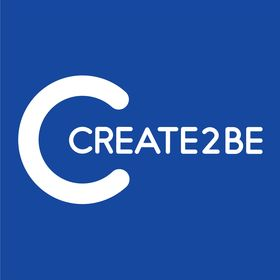Create2Be