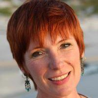 Sharon Pretorius