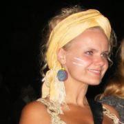 Monika Sierakowska