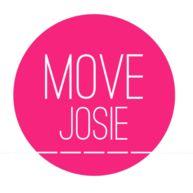 "Movejosie ""Creative Lab"""
