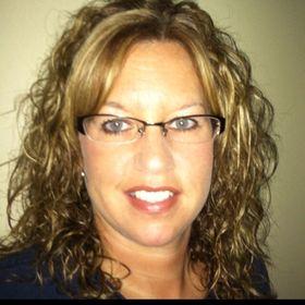 Lisa Pope