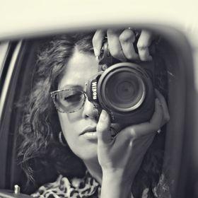 Keilani Heavey Photography